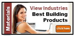 View the Industries Best Building Products